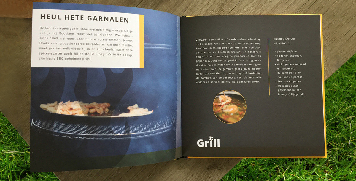 boek-grill-chill-home